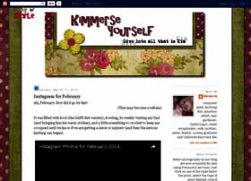 kimmerseyourself.blogspot.com