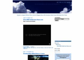 kimochiku.blogspot.com