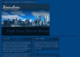 kimon.websiteboxdesigns.com