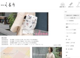 kimono-styles.com