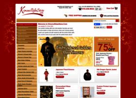 kimonorobestore.com