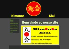 kimonoskiai.com