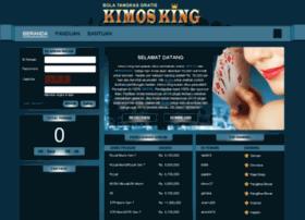 kimosking.com