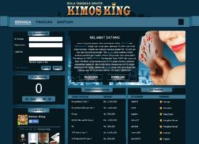 kimosking.net