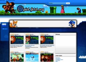 kimpossible.spiel-jetzt.org