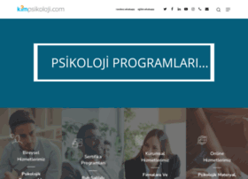 kimpsikoloji.com