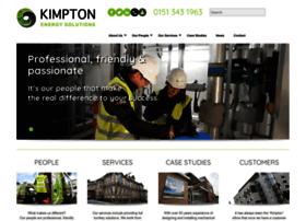 kimpton.co.uk