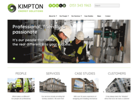 kimpton.ltd.uk