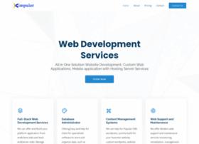 kimpuler.com