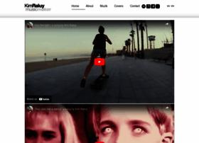 kimraluy.com
