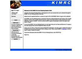 kimrc.ksb.kyschools.us