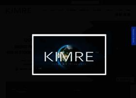 kimre.com