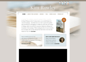 kimrowley.net