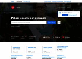kimry.hh.ru