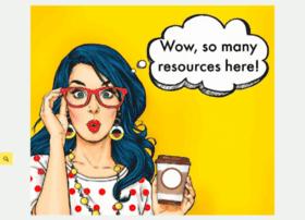 kimscounselingcorner.com