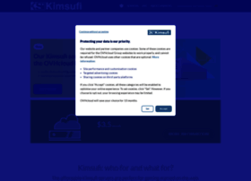kimsufi.com