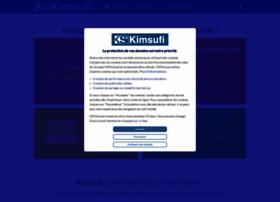 kimsufi.fr