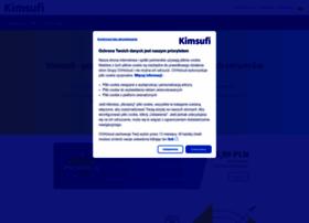 kimsufi.pl