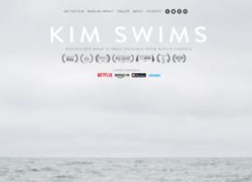 kimswimsfilm.com
