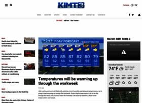 kimt.com