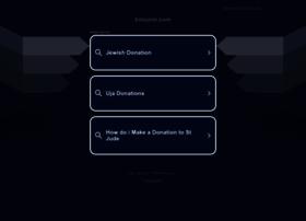 kimurim.com