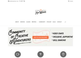 kimwerker.com
