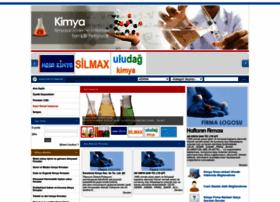 kimyafirmarehberi.com