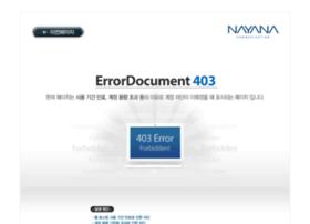 kimys2848.nayana.com