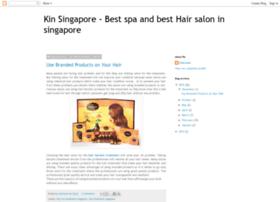 kin-singapore.blogspot.com
