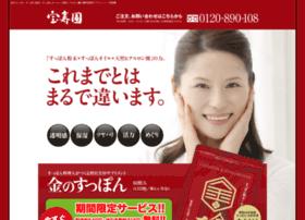 kin-suppon.com