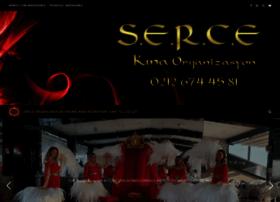 kinagecemiz.com