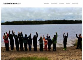 kinahminkiipijat.fi