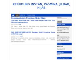 kinanti.web.id