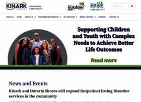 kinark.on.ca