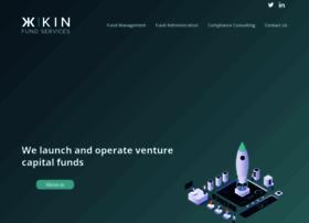 kincapital.co.uk
