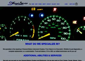 kincerservice.com