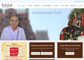 kinchit.org