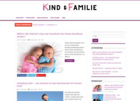 kind-und-familie.net