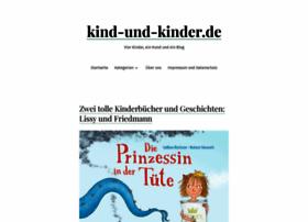 kind-und-kinder.de