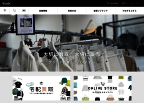 kind.co.jp