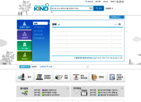 kind.krx.co.kr