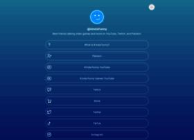 kindafunny.com
