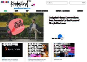 kindakind.com