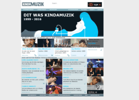 kindamuzik.net