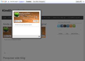 kinddownloads.blogspot.com.br