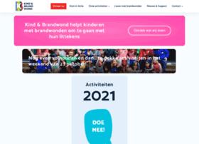 kindenbrandwond.nl