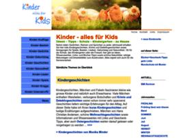 kinder-alles-fuer-kids.com