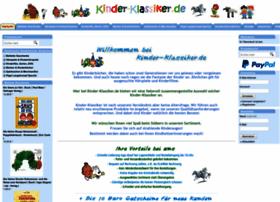 kinder-klassiker.com