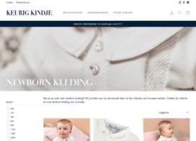 kinder-kleertjes.nl
