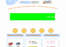 kinder-namensaufkleber.de